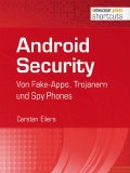Cover Android Security