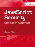 Cover JavaScript Security