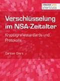 Cover Verschlüsselung im NSA-Zeitalter